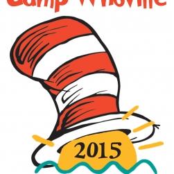Camp Week 2015