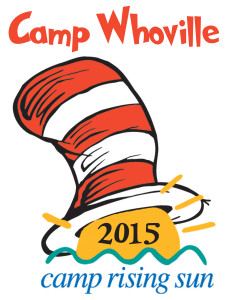 Camp Whoville